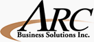 ARC Partnership Logo