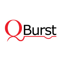 qburst.com - Free Website Audit and Search Engine Optimization Services