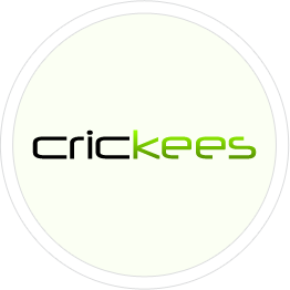 Crickees Image