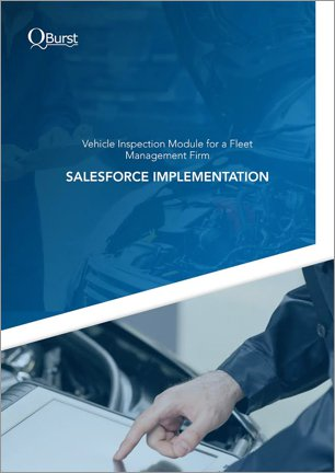 fleet management pdf