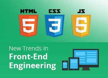 New Trends in Front-End Engineering